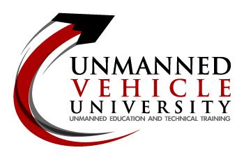 UVU_Logo_Small