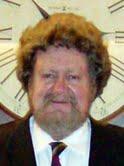 Dr. Robert Vambery