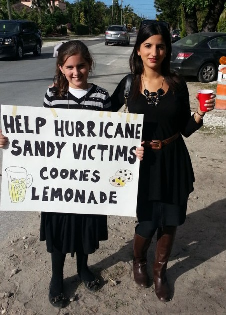 Hurricane Sandy Claim Consultants and Public Adjuster Miami