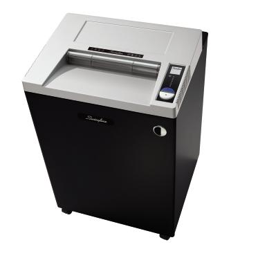 Swingline CX22-44 Shredder