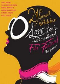 St. Louis International Film Festival 2012