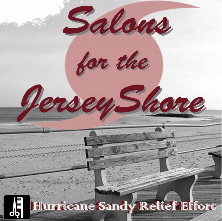 SalonsForTheJerseyShore