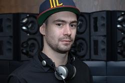 DJ_FLY