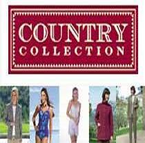 countrylogo136