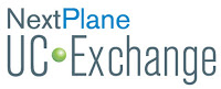 NextPlane's UC Exchange
