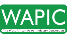Wapic to gather 500+ regional power industry experts
