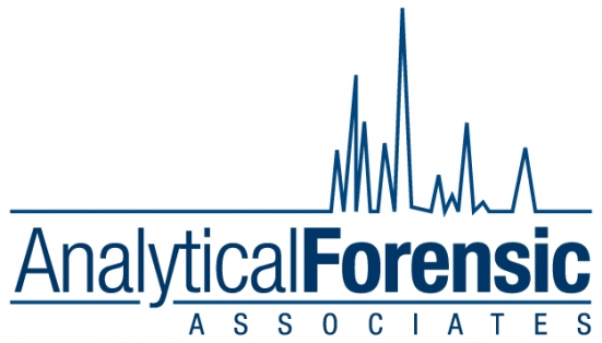 analytical_forensic_associates