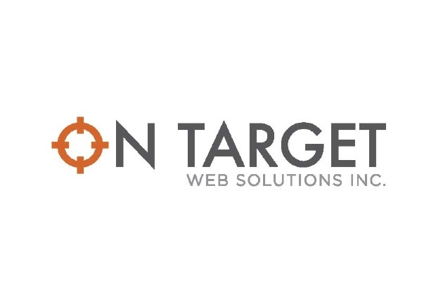 On Target Web Solutions, Inc.