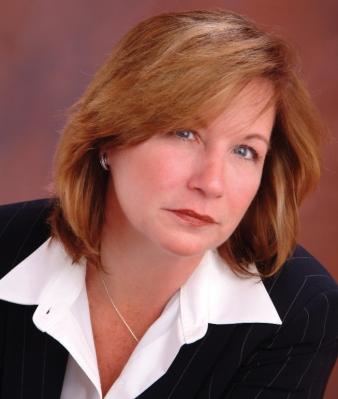 Barbara Cataletto Business Dynamics