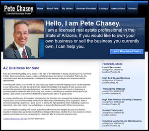 AZ Business for Sale