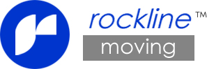 Rockline Moving