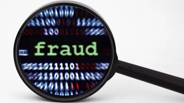 National_bank_fraud