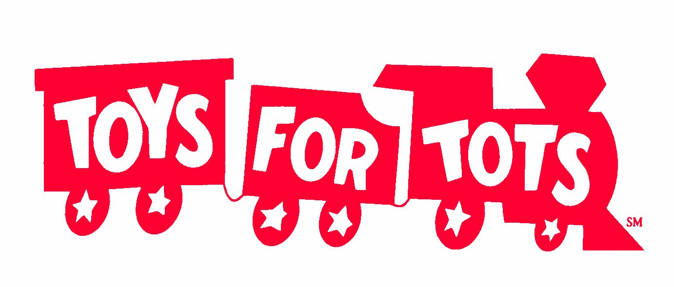 toys-for-tots banner