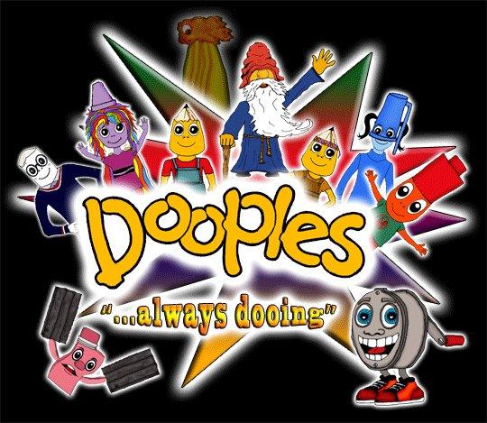 www.Dooples.com