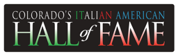 Colorado's Italian American Hall of Fame