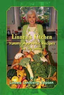 Linnea's Kitchen