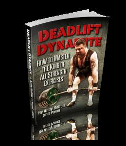 DeadliftDynamite3DStudio-259x300