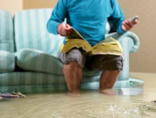 Miami Public Adjuster - Get Help Filing Insurance Claim 305.396.9110