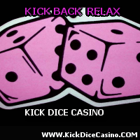 kick-dice-casino