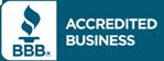 Jumpstart:HR is BBB Accredited - Visit us at: www.jumpstart-hr.com