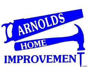 arnoldshomeimprovementlogo_300x225