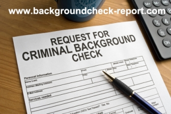 Florida Background Check