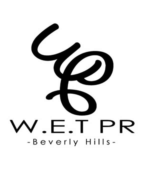 wetprinc.com