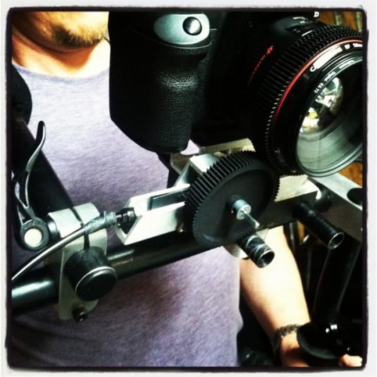ScottHahn_gears