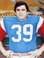 Wally Buono