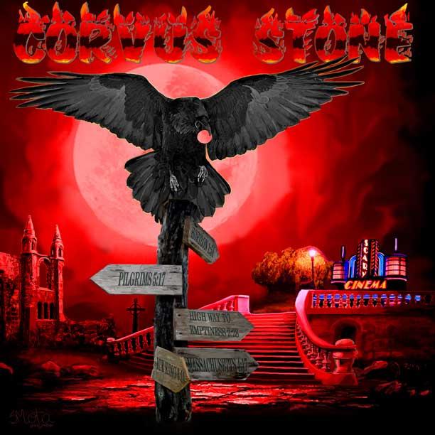 corvusstonealbumcover