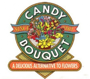 Candy Bouquet, your source for gifts that will be remembered