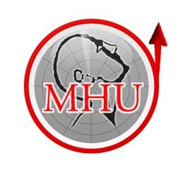 MHU360 Logo