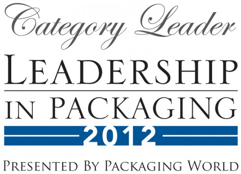 Leadership in Packaging