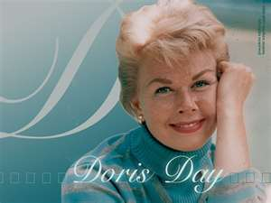 New video honors all 39 of Doris Day's movies