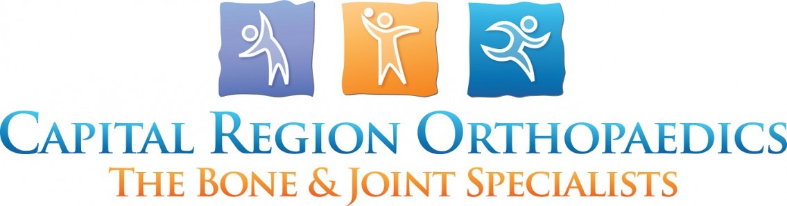Capital Region Orthopaedics