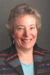 Johanna.Rothman