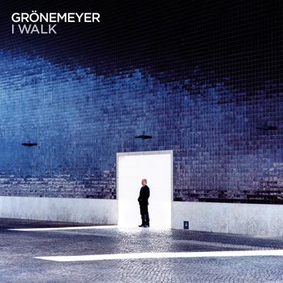 Herbert-Groenemeyer-I-Walk