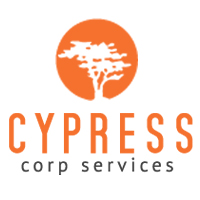Cypress Corp Services