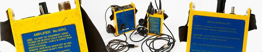 BT yellow tone sets