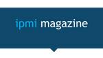 ipmi-magazine-logo-small