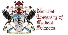 NUMSS-Logo
