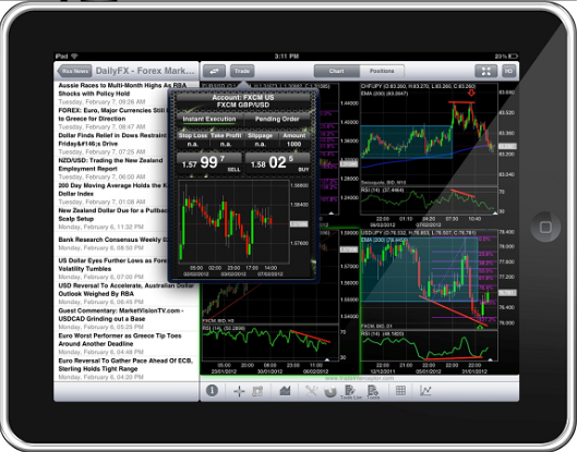 Multi-broker_forex_trading_application