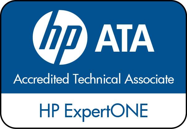 HP_CBC_ATA_Exams