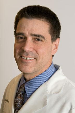MTM--Dr.-Michael-Tantillo