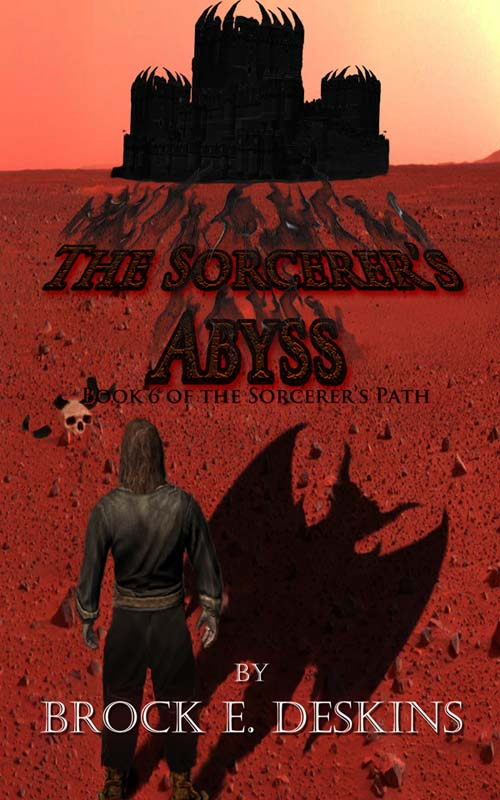 Sorcerer's Abyss