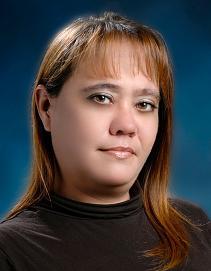 Vanessa Contreras, McRoskey Mattress Company