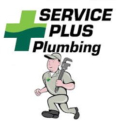 service-plus-plumbing