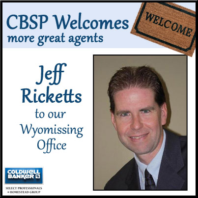 Jeff-Ricketts-Wyomissing-PA-Realtor
