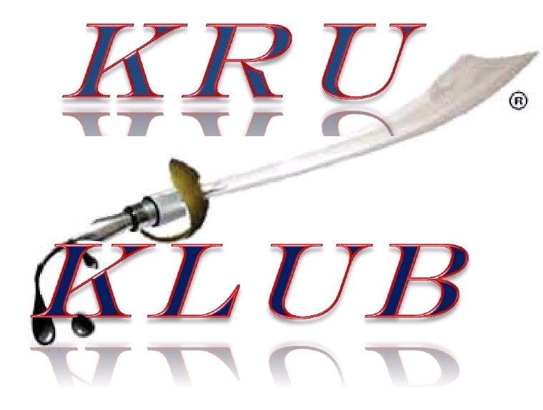 Kru Klub