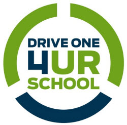 Westway Ford Drive One 4 UR School